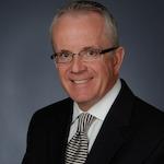 Reverend Stan Gleason