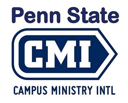 Penn State cmi re